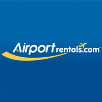 Airport Rental Cars Coupos, Deals & Promo Codes