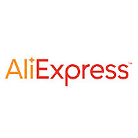 Aliexpress DE Coupons