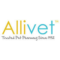 Allivet Coupos, Deals & Promo Codes