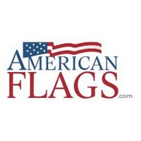 American Flags Coupos, Deals & Promo Codes