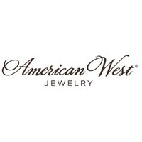 American West Jewelry Coupos, Deals & Promo Codes