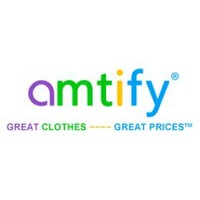 Amtify Coupons