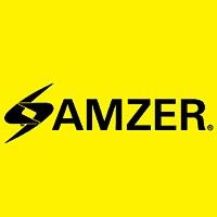 AMZER Coupos, Deals & Promo Codes