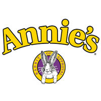 Annie's Homegrown Coupos, Deals & Promo Codes
