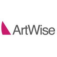 Artwise Online Coupos, Deals & Promo Codes