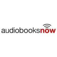 Audiobooks Now Coupos, Deals & Promo Codes