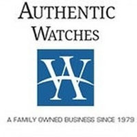 Authentic Watches Coupos, Deals & Promo Codes
