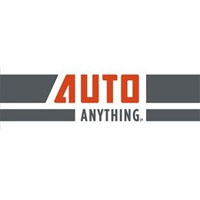 AutoAnything Coupos, Deals & Promo Codes