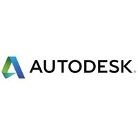 Autodesk France Coupons