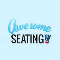 AwesomeSeating Coupos, Deals & Promo Codes