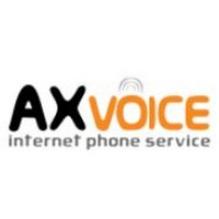 Axvoice Coupos, Deals & Promo Codes