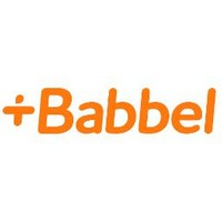Babbel Coupos, Deals & Promo Codes