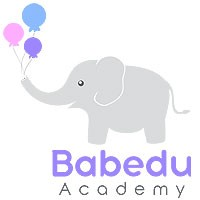 Babedu Coupos, Deals & Promo Codes