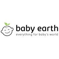 Baby Earth Coupos, Deals & Promo Codes