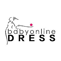 BabyOnlineDress DE Coupons