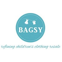 Bagsy Coupos, Deals & Promo Codes