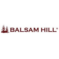 Balsam Hill Australia Coupons