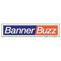BannerBuzz Coupos, Deals & Promo Codes