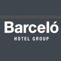 Barcelo UK Coupons
