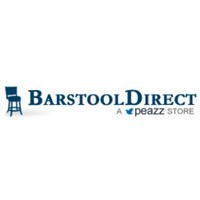 BarstoolDirect Coupos, Deals & Promo Codes