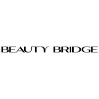 Beauty Bridge Coupos, Deals & Promo Codes