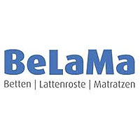 Belama DE Coupos, Deals & Promo Codes