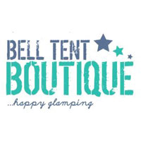 Bell Tent Boutique UK Coupons