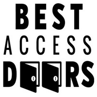 Best Access Doors Coupons