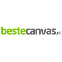 BesteCanvas.nl Coupos, Deals & Promo Codes