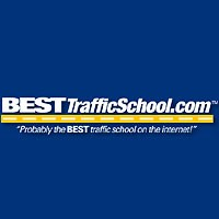Best Traffic School Coupos, Deals & Promo Codes