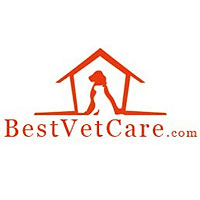 Best Vet Care Coupos, Deals & Promo Codes