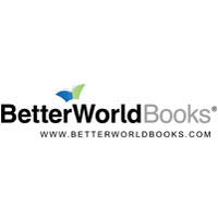 Better World Books Coupos, Deals & Promo Codes