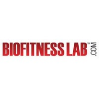 Biofitness Lab Coupos, Deals & Promo Codes