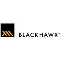 20% Off BLACKHAWX e-Cigarettes Coupons, Deals & Promo Codes