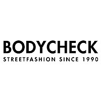 Bodycheck Shop DE Coupons