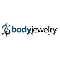 BodyJewelry Coupos, Deals & Promo Codes