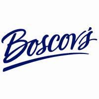 Boscovs free shipping no minimum