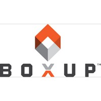 BoxUp Coupos, Deals & Promo Codes