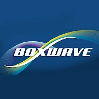 BoxWave Coupos, Deals & Promo Codes