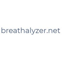 Breathalyzer Coupos, Deals & Promo Codes