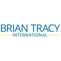 Brian Tracy Coupos, Deals & Promo Codes