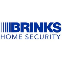 Brinks Home Security Coupos, Deals & Promo Codes