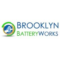 Brooklyn Battery Works Coupos, Deals & Promo Codes