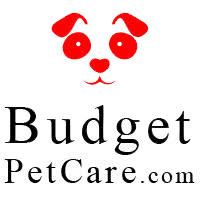 Budget Pet Care Coupos, Deals & Promo Codes