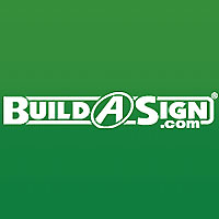 BuildASign Coupos, Deals & Promo Codes