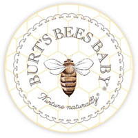Burt's Bees Baby Coupos, Deals & Promo Codes