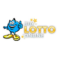 BuyLottoOnline Coupos, Deals & Promo Codes