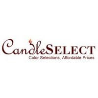 Candle Select Coupos, Deals & Promo Codes