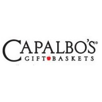 Capalbo's Online Coupons