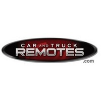 Car and Truck Remotes Coupos, Deals & Promo Codes